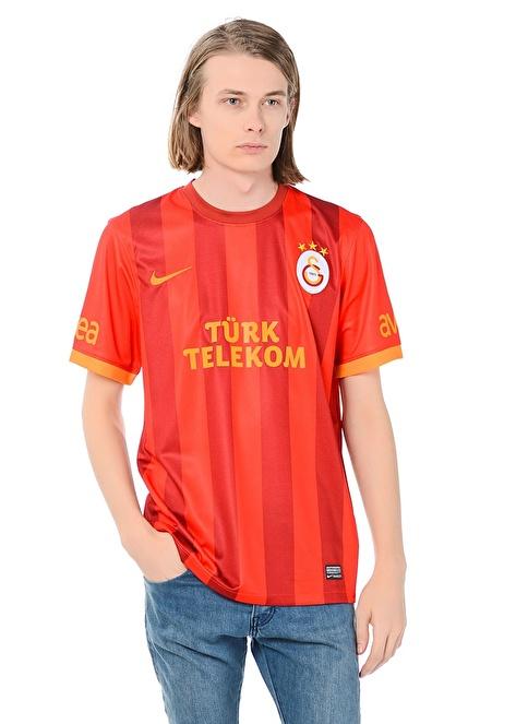 Nike Forma | Galatasaray Kırmızı